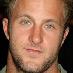 famous quotes, rare quotes and sayings  of Scott Caan