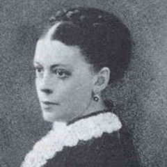 famous quotes, rare quotes and sayings  of Sarah Chauncey Woolsey