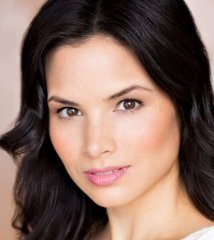 famous quotes, rare quotes and sayings  of Katrina Law