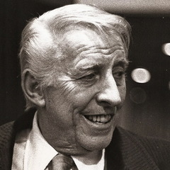 famous quotes, rare quotes and sayings  of Stan Kenton
