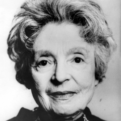 famous quotes, rare quotes and sayings  of Nelly Sachs