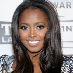 famous quotes, rare quotes and sayings  of Keshia Knight Pulliam