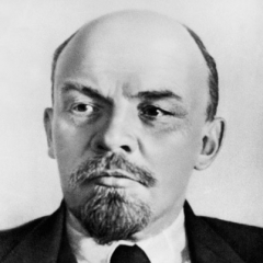famous quotes, rare quotes and sayings  of Vladimir Lenin