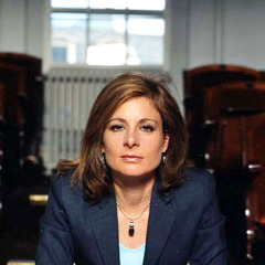 famous quotes, rare quotes and sayings  of Lisa Randall