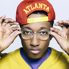 famous quotes, rare quotes and sayings  of LeCrae