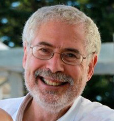 famous quotes, rare quotes and sayings  of Steve Blank