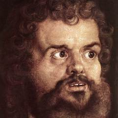 famous quotes, rare quotes and sayings  of Paul the Apostle