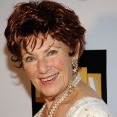 famous quotes, rare quotes and sayings  of Marion Ross
