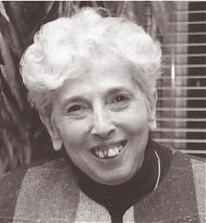 famous quotes, rare quotes and sayings  of Rosalie Bertell