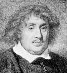 famous quotes, rare quotes and sayings  of Thomas Fuller