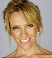 famous quotes, rare quotes and sayings  of Toni Collette