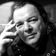 famous quotes, rare quotes and sayings  of Will Alsop