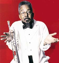 famous quotes, rare quotes and sayings  of Lester Bowie