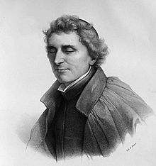 famous quotes, rare quotes and sayings  of Louis Bourdaloue