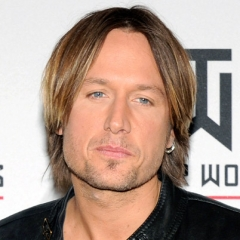 famous quotes, rare quotes and sayings  of Keith Urban