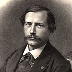 famous quotes, rare quotes and sayings  of Marcellin Berthelot