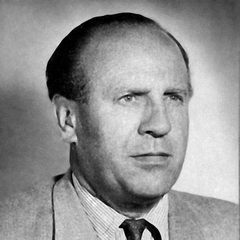 famous quotes, rare quotes and sayings  of Oskar Schindler