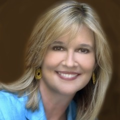 famous quotes, rare quotes and sayings  of Kathleen Parker
