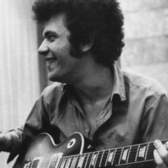 famous quotes, rare quotes and sayings  of Mike Bloomfield