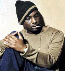 famous quotes, rare quotes and sayings  of Ras Kass