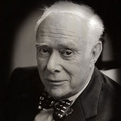 famous quotes, rare quotes and sayings  of Pierre Berton