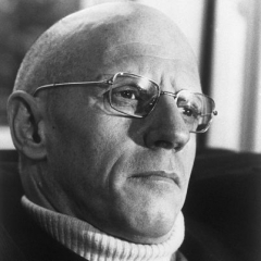 famous quotes, rare quotes and sayings  of Michel Foucault
