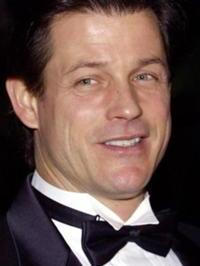 famous quotes, rare quotes and sayings  of Michael Pare