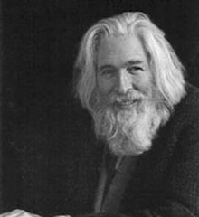 famous quotes, rare quotes and sayings  of Raymond Smullyan