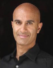 famous quotes, rare quotes and sayings  of Robin Sharma