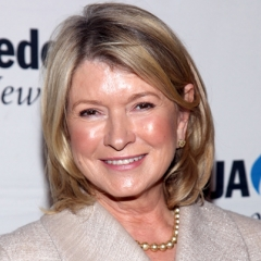 famous quotes, rare quotes and sayings  of Martha Stewart