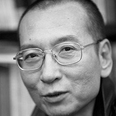 famous quotes, rare quotes and sayings  of Liu Xiaobo
