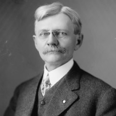 famous quotes, rare quotes and sayings  of Thomas R. Marshall
