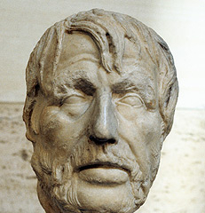famous quotes, rare quotes and sayings  of Seneca the Elder