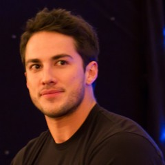 famous quotes, rare quotes and sayings  of Michael Trevino