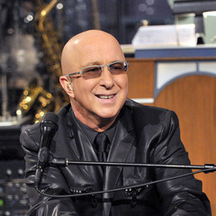 famous quotes, rare quotes and sayings  of Paul Shaffer