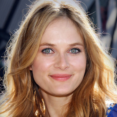 famous quotes, rare quotes and sayings  of Rachel Blanchard