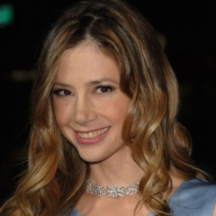 famous quotes, rare quotes and sayings  of Mira Sorvino