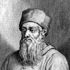 famous quotes, rare quotes and sayings  of Paolo Uccello