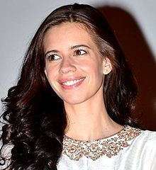 famous quotes, rare quotes and sayings  of Kalki Koechlin