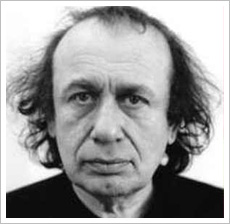famous quotes, rare quotes and sayings  of Vito Acconci