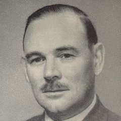 famous quotes, rare quotes and sayings  of Paul Hasluck