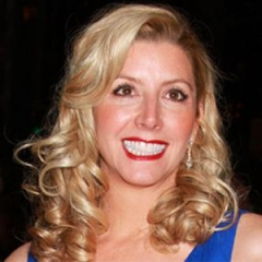 famous quotes, rare quotes and sayings  of Sara Blakely