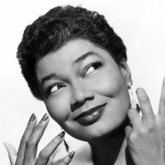 famous quotes, rare quotes and sayings  of Pearl Bailey