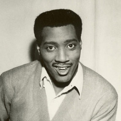 famous quotes, rare quotes and sayings  of Otis Redding