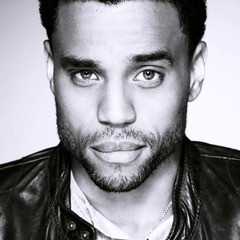 famous quotes, rare quotes and sayings  of Michael Ealy