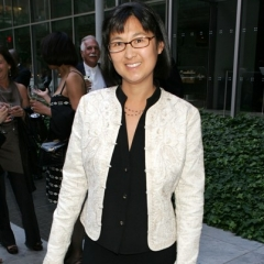 famous quotes, rare quotes and sayings  of Maya Lin
