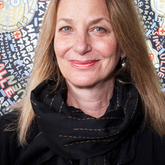 famous quotes, rare quotes and sayings  of Paula Scher