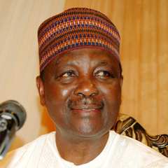 famous quotes, rare quotes and sayings  of Yakubu Gowon