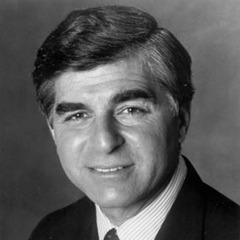 famous quotes, rare quotes and sayings  of Michael Dukakis