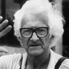 famous quotes, rare quotes and sayings  of Marc Riboud